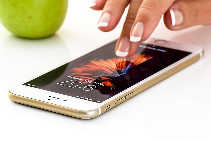 Megbízható mobiltelefon webáruház minőségi termékekkel