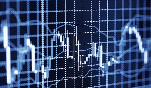 Mi az a kereskedési szignál?