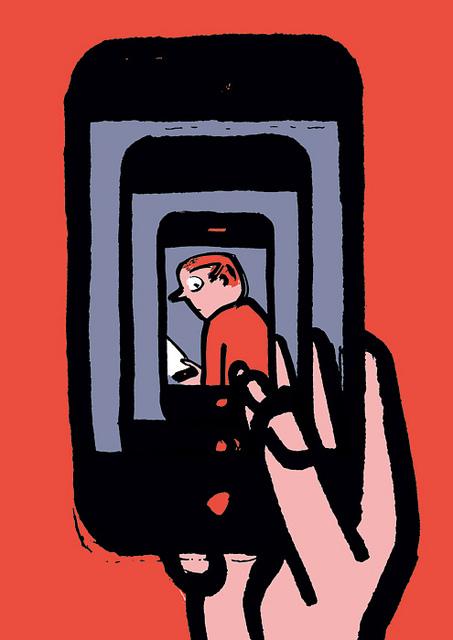 Minőségi mobiltelefonok olcsón kaphatóak