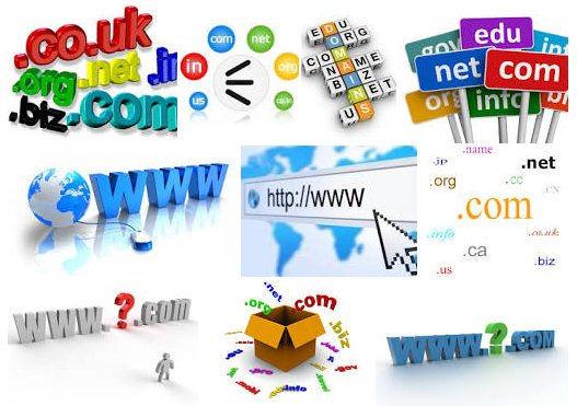 Mindig szükséges a weboldal karbantartás