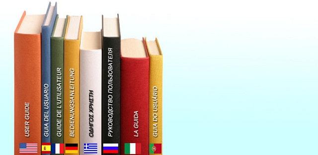 Roppant jutányos az angol fordítás ár