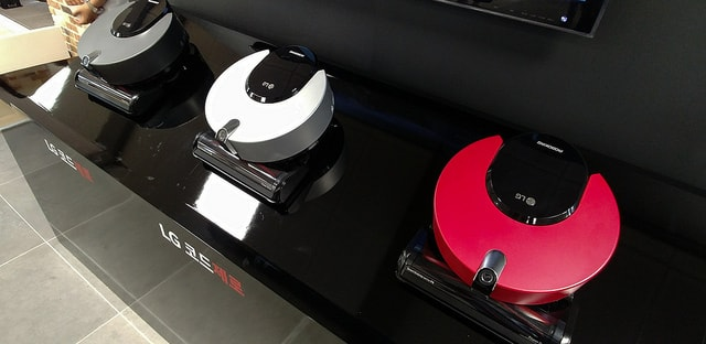 Csak dicsérni lehet a Robotrex H5 modellt