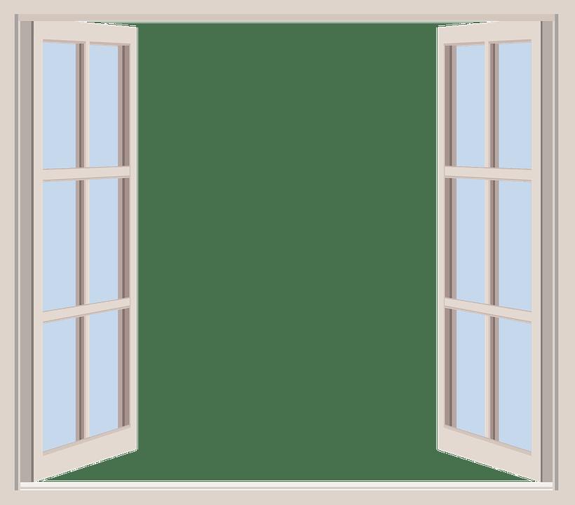 Kellően előnyös ablak ár