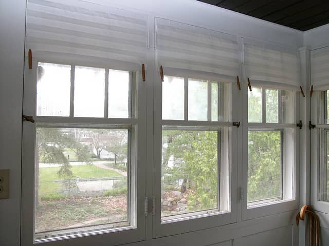 Olcsón is megvehető a műanyag ablak Törökszentmiklós