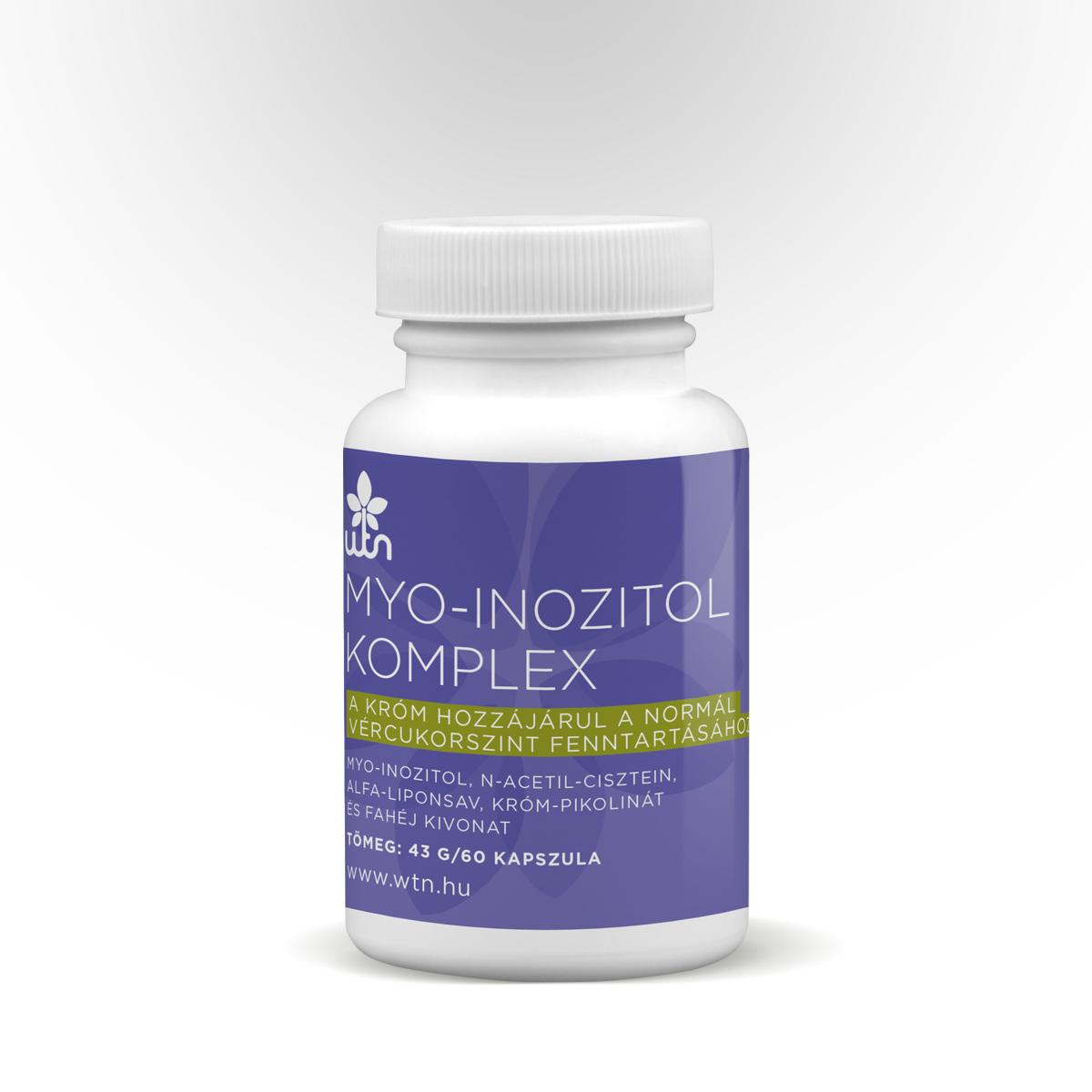Az egészséget megőrzi az Indol 3 karbinol