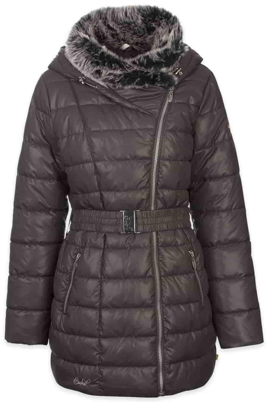 A női kabát akció remek lehetőséget kínál