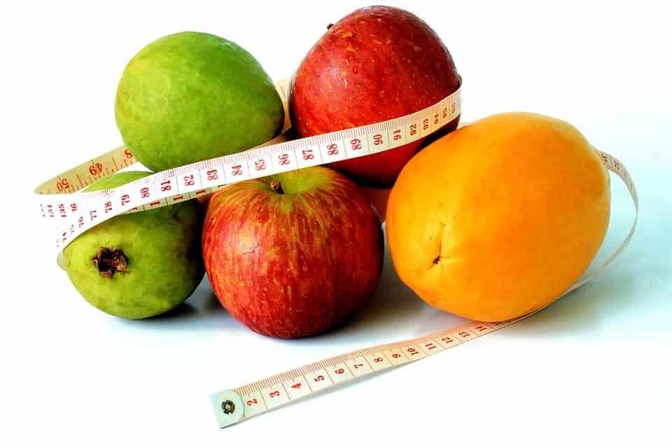 Diéta orvosi segítséggel