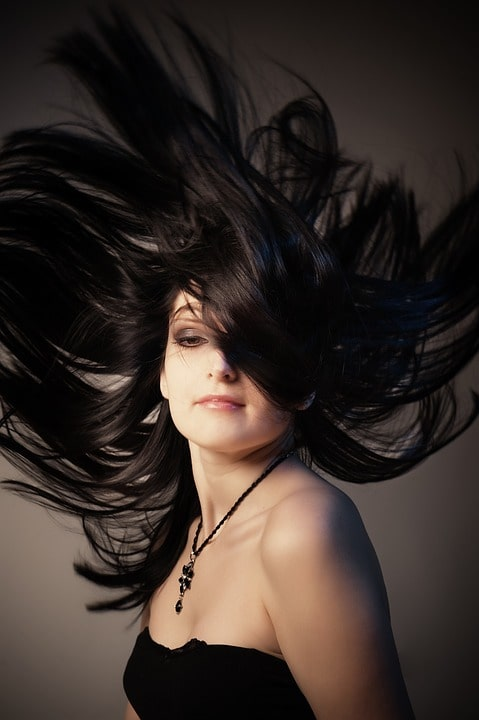 Nőknek ajánlott a Greffe de cheveux en Hongrie