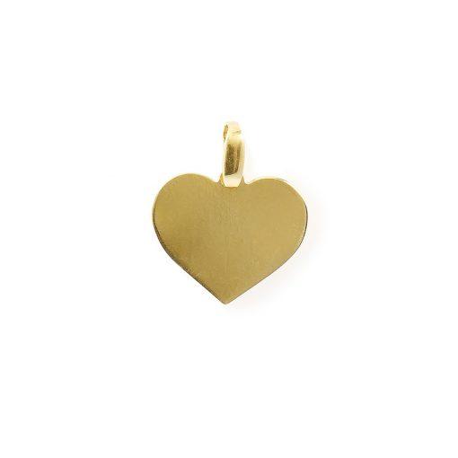 Még mindig topon a nyitható arany medál