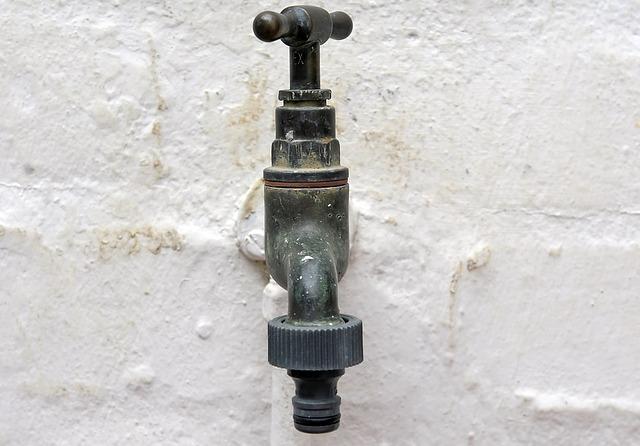 A vízvezetékszerelő Budapest területén vonzó áron dolgozik