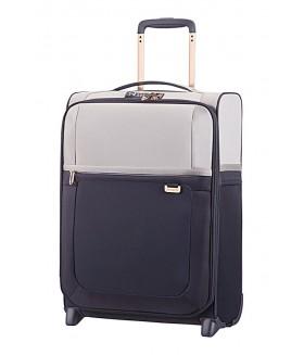 A Samsonite bőrönd akció bárhol elérhető