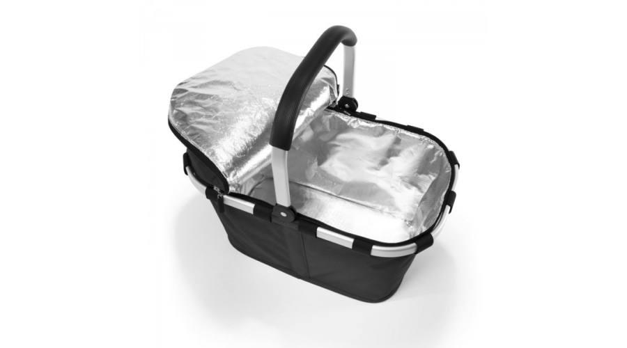 Szép, ízléses bevásárló táska