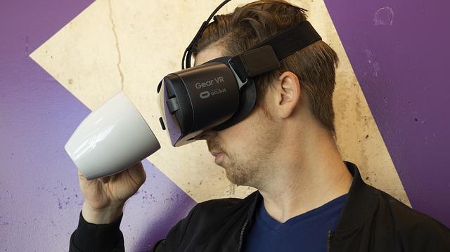 VR szemüveg kölcsönzés kedvező áron