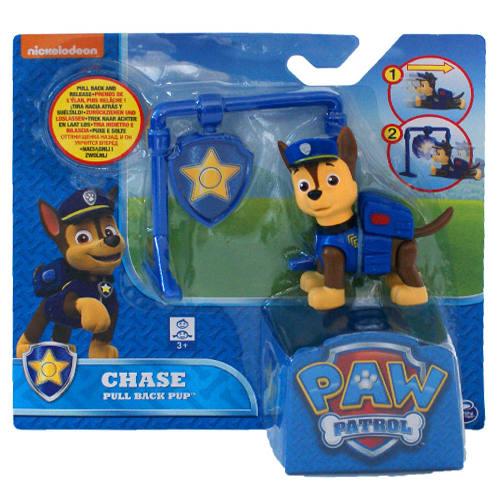 Legyen saját mentőcsapatod a Mancs őrjárat játékokkal!