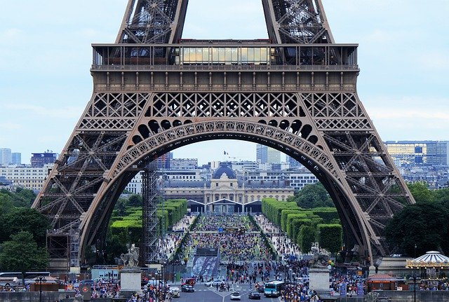 Francia nyelvtanulás akár otthonról!