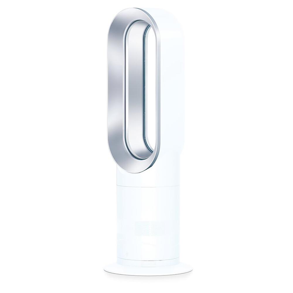 fűtő ventilátor