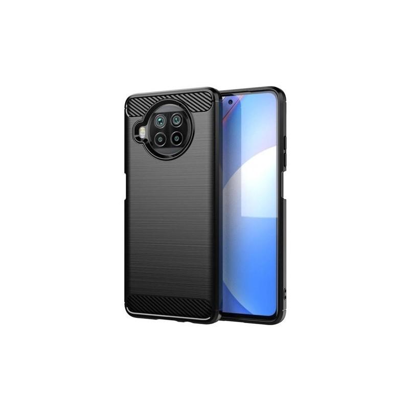 Xiaomi Mi 10T Lite tok